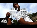 Mizzle Money Ft. Young Kash — «Too Much»