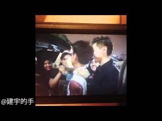 150615 Thanh Vũ/青宇/QingYu - Tổng hợp/视频采集/Videos Combined