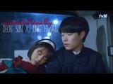 Reply 1988  Deok Sun x Jung Hwan  Unconditionally