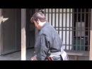 東映太秦映画村(京都).mpg