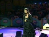 Pavarotti &amp Friends Celine Dion My Heart Will Go On