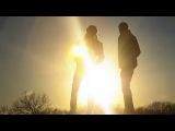 ArchDuke - Ama Be Happy ft. Jenee Jones