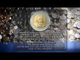 Нова разменна монета от 2 лв., емисия 2015 г. (без диктор)