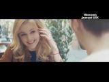 Юлианна Караулова - Ты Не Такой (Танцевальный видеоремикс)