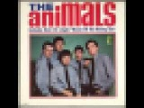 386dx - The House of the Rising Sun (The Animals)