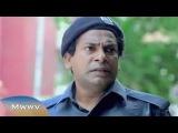 Bangla Natok 2015 (HD) Habildar Hatem ft Mosharraf Karim