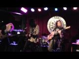 Medusa's Disco -