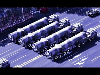 Iran Army 2015-2016 Military Power | Land Forces, Air Force, Navy