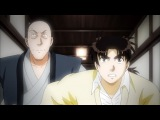 Kindaichi Shonen No Jikenbo [TB-2] 6 серия ArmorDRX / Дело ведет Киндаичи 2 сезон 06