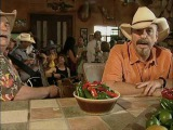 The Bellamy Brothers - Jalapenos