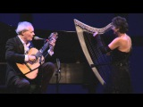Mason Williams - Classical Gas w Deborah Henson-Conant
