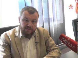 Стреляют так, чтобы не вызвать «большого резонанса» – Пургин об атаках ВСУ на Горловку
