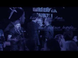 Atiye ft. Emre Aydın - Sor