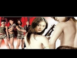 Thai Movie Naked Soldier 2 HD 2014