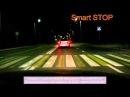 Smart STOP Мигающие стоп сигналы