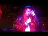 Salem - Trapdoor (Live at SXSW 03.18.10)