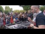 DJ SEM FEAT LOTFI DK, TUNISIANO &amp HOUSSEM - AMBIANCE DE TAR