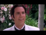 What Is Love (Wedding Scene -  A Night at the Roxbury)