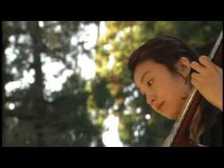 Rare Guitar Video: Kaori Muraji plays Hey Jude by Beatles