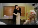 Blood [Jisang Rita] MV - Heart On My Sleeve (Acoustic)