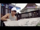 Stand Up - J-Min To The Beautiful You OST