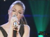 LeAnn Rimes - Can't Fight the Moonlight Live