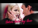 Dorian Tina| taken back my love| The Mask|Peter Greene Cameron Diaz