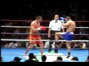 Peter Aerts vs Sam Greco K 1 Revenge '95 8 8
