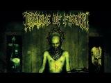 Cradle Of Filth - Thornography FULL ALBUM