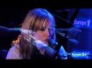 Fredrika Stahl - Twinkle twinkle little star
