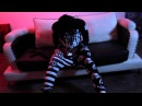 "Chief Keef ""Make It Count""  Directed by @whoisnorthstar Official Visual Prod. by @TwinCityCEO"