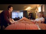 Домашнее видео: Только для взрослых (2014) | Red-band трейлер