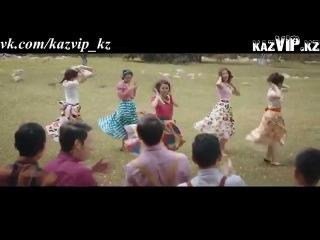 Әлішер Қайратұлы - Әдемі (2015) (Жаңа Бейнебаян) HD
