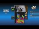YTPMV | Tetris Main Theme ( Gabe The Dog Remix )