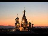 Rachmaninov - Symphony No. 2 Op. 27 III. Adagio Adagio (LSO)