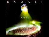 Samael - Exodus