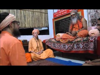 About Yoga and Tantra - Guruji Vilasnath