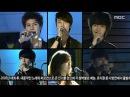 Super Junior - Bonamana , 슈퍼주니어 - 미인아, Lalala 20100624