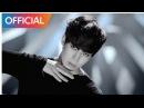 빅스 VIXX Error Lip Dance Ver MV