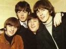 The Beatles - Norwegian Wood (This Bird Has Flown) - Lyrics
