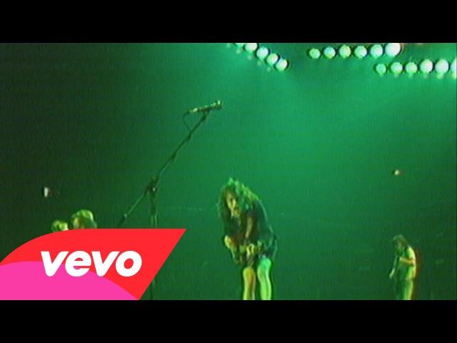 AC/DC - Bedlam in Belgium (from Plug Me In)