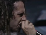 Rage Against the Machine - Know Your Enemy ( Live Woodstock 1999)
