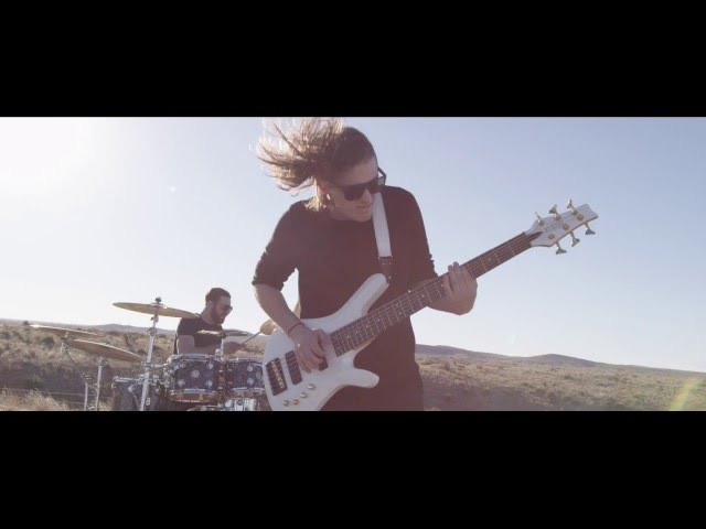 Polyphia Crush Official Music Video