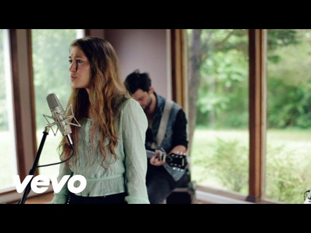 Lauren Daigle - Trust In You (Live) Верить в тебя
