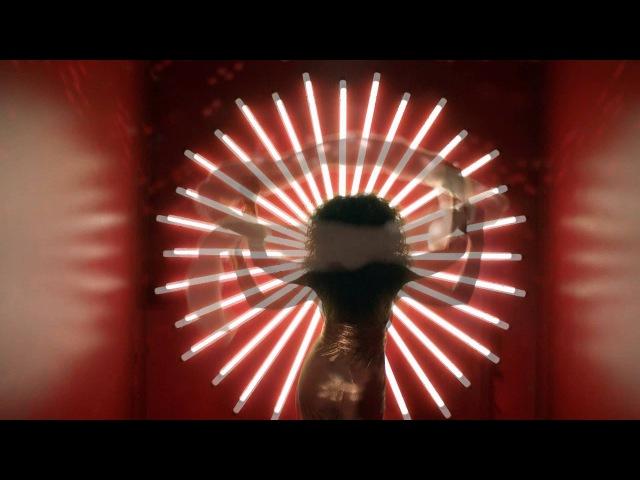 Американская История Ужасов 5 сезон American Horror Story Трейлер