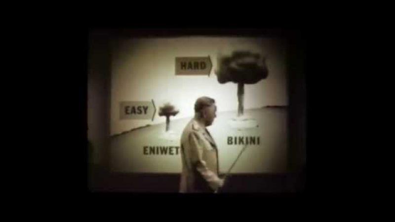 Duncan Gray - Weak Nuclear Force (Rich Lane Remix) (tici taci022)
