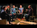 Coldplay talks to Rich Eisen about playing the Super Bowl