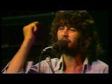 Deep Purple - Smoke On The Water (LIVE 1973 HD)