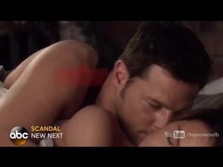 Анатомия страсти/Grey's Anatomy (2005 - ...) ТВ-ролик (сезон 12, эпизод 3)
