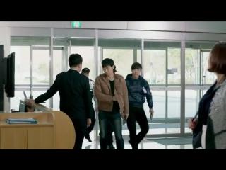 Славный парень/Sesang Eodiedo Eobneun Chakan Namja (2012) Трейлер (сезон 1, эпизод 15)